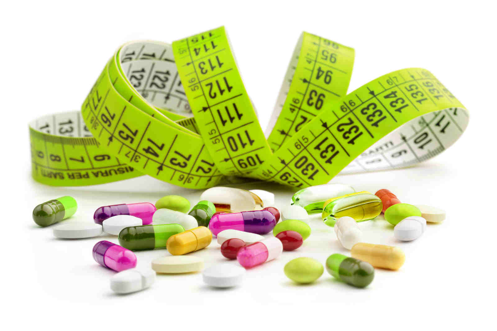 Diet-Pills  Τα νεότερα στην έρευνα της παχυσαρκίας Diet Pills