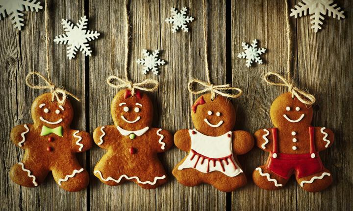 christmas διατροφικοί στόχοι Διατροφικοί στόχοι για τη νέα χρονιά christmas
