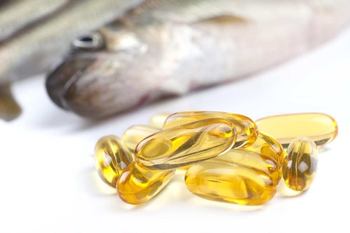omega3  Τα ω3 λιπαρά οξέα στο μικροσκόπιο omega3