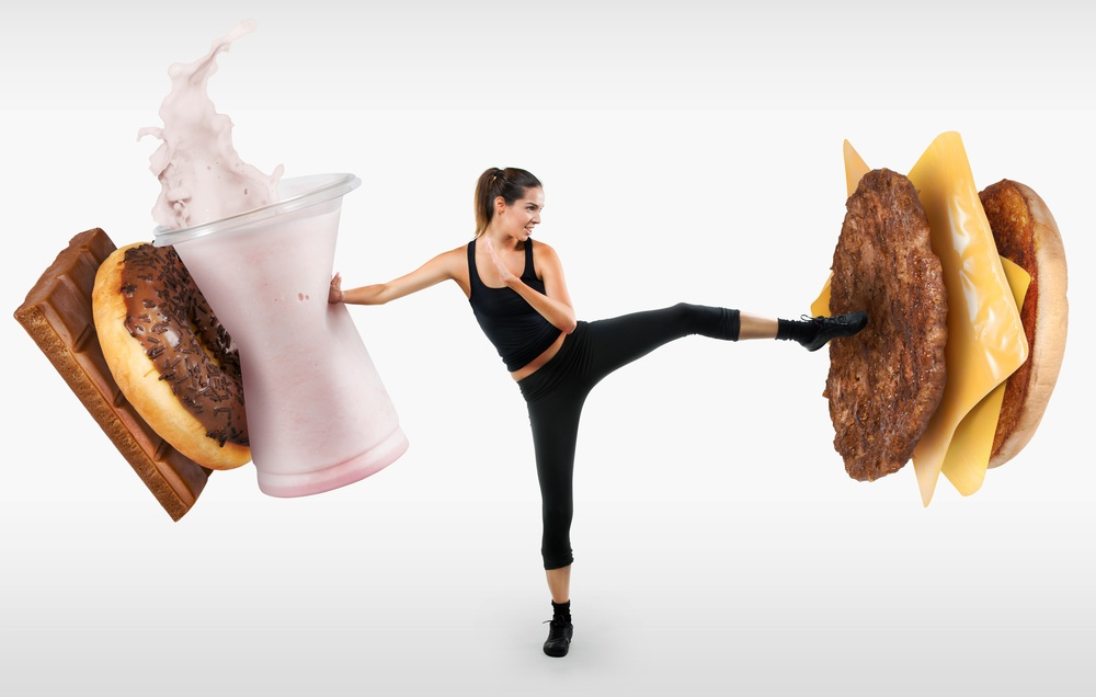 nutribase.gr  Συμβουλές για να ελέγξετε την όρεξή σας apps for fitness and health