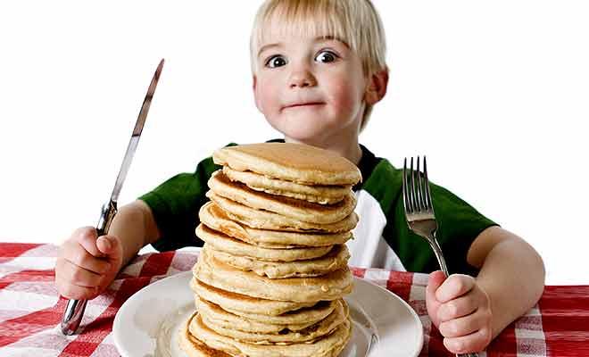 παιδική παχυσαρκία nutribase.gr καφετζόπυλος  Ενυδάτωση στα παιδιά                                     nutribase