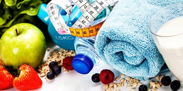 sports-nutrtion kafetzopoulos nikos 2  Γαστρεντερικές διαταραχές σε δρομείς sports nutrtion kafetzopoulos nikos 2