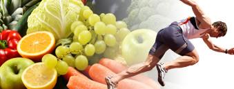 sports_nutrition καφετζόπουλος νίκος  Γαστρεντερικές διαταραχές σε δρομείς sports nutrition