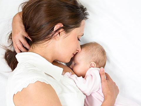 διατροφή στο θηλασμό καφετζόπουλος νίκος  Οφέλη του θηλασμού για το παιδί και την μητέρα