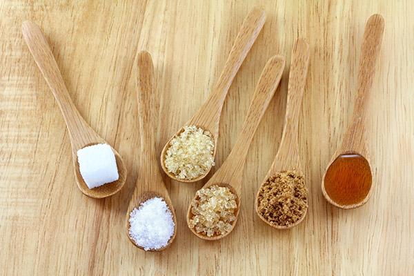 sweetener-featured εθισμός στη σοκολάτα Εθισμός στην σοκολάτα.. Υπάρχει; sweetener featured