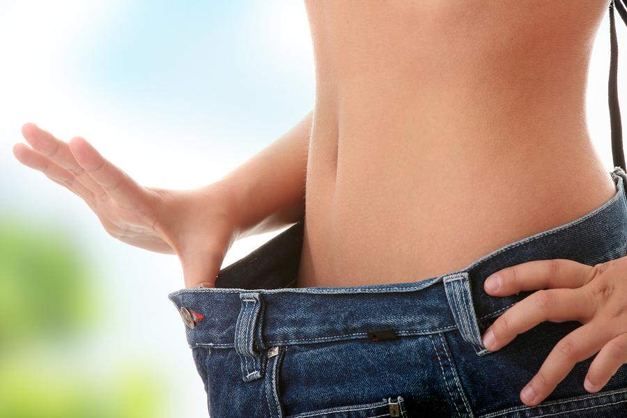 γρήγορο αδυνάτισμα καφετζόπουλος  Απλά βήματα για να χάσετε κιλά, χωρίς να κάνετε δίαιτα losing weight