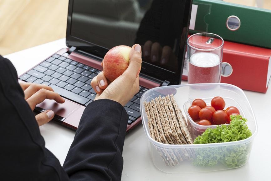 διατροφή στην εργασία νίκος καφετζόπουλος εικόνα σώματος Πώς μας επηρεάζει η άποψη που έχουμε για το σώμα μας;