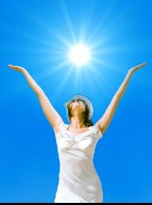 Βιταμίνη D – Η βιταμίνη του ήλιου