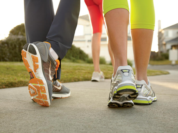 διατροφή και υγεία καφετζόπουλος νίκος διατροφή για υγεία άσκηση και αθλητισμό Τι να τρώω όταν κάνω άσκηση;