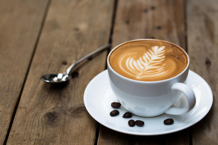 coffee-kafetzopoulos-nikos περιεκτικότητα σε καφεΐνη Πόση καφεΐνη έχουν οι καφέδες coffee