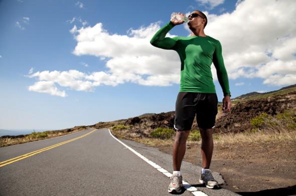 Πόση άσκηση είναι απαραίτητη;