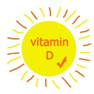 Όλα τα δεδομένα για τη βιταμίνη D vitamine d