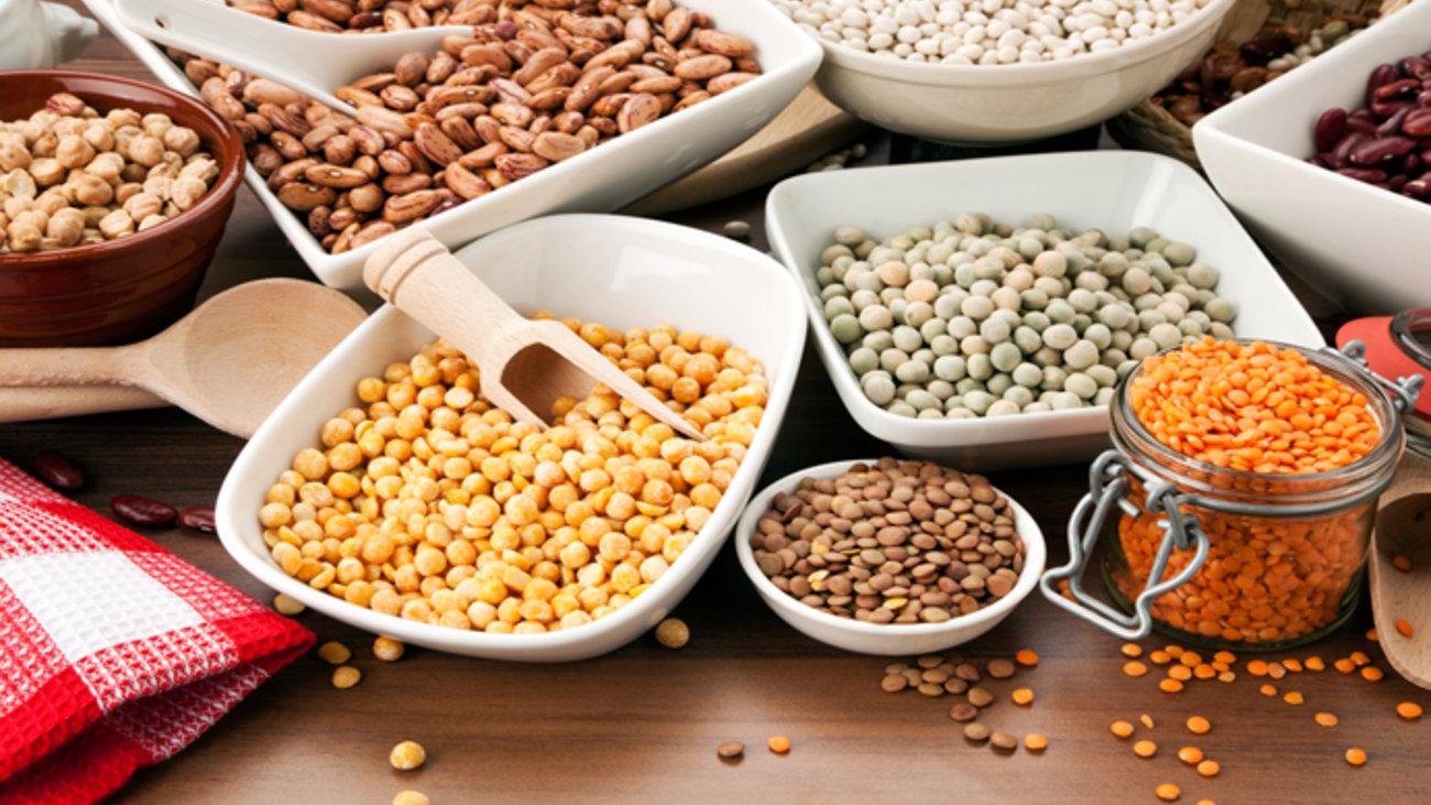 Διατροφικές οδηγίες για τη περίοδο της νηστείας nisteia kafetzopoulos nikos