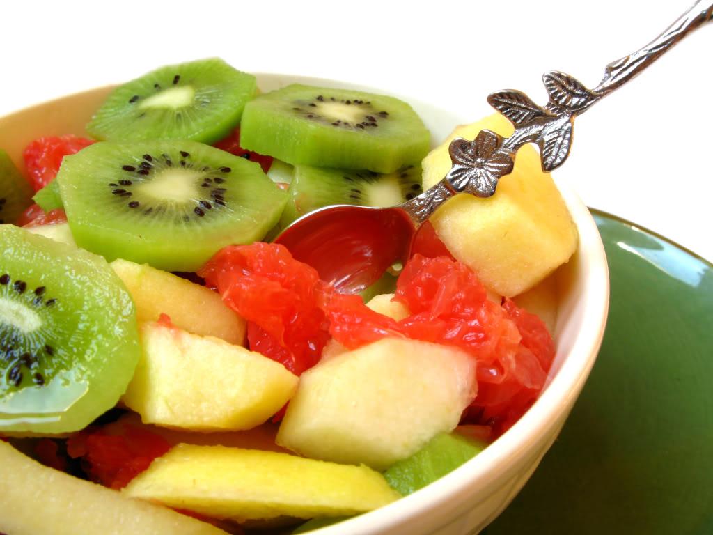 Όσα πρέπει να γνωρίζετε για τις πρωτείνες summer diet