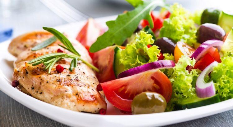 πηγές πρωτεΐνης Οι καλύτερες πηγές πρωτεΐνης nikos kafetzopoulos diet 11