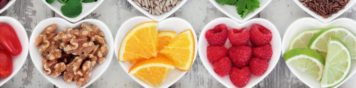 Πως να ρίξετε την χοληστερόλη