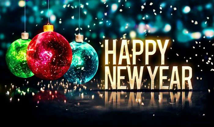 Διατροφικοί στόχοι για τη νέα χρονιά kafetzopoulos diatrofi neas xronias