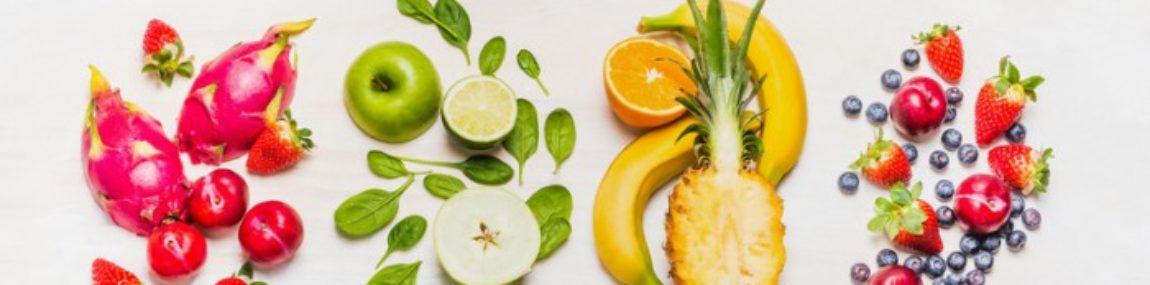 5 τροφές που πρέπει να βάλεις στη διατροφή σου