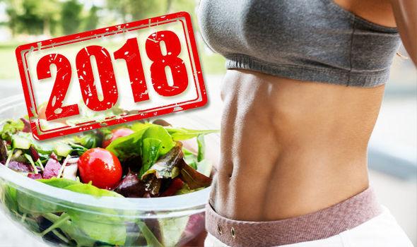 δίαιτες Οι δίαιτες που πρέπει να αποφύγεις το 2018! Diet plans 883455