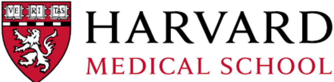 Τι προτείνει η ιατρική σχολή του Harvard για να χάσεις βάρος!