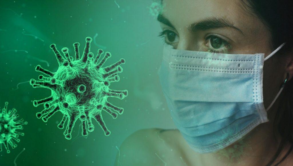 Κορονοϊός και τρόφιμα – Όλα όσα πρέπει να γνωρίζετε corona virus kafetzopoulos nikos 2