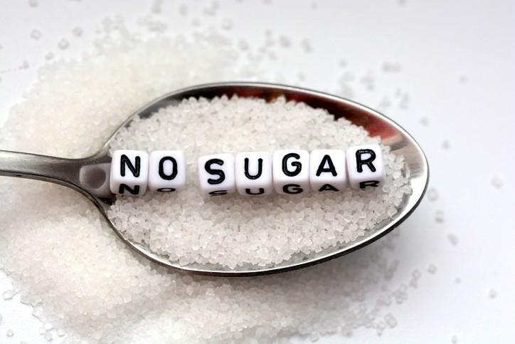 Γλυκαντικά Γλυκαντικά – Είναι ασφαλή τελικά; No added sugar kafetzopoulos diaitologos