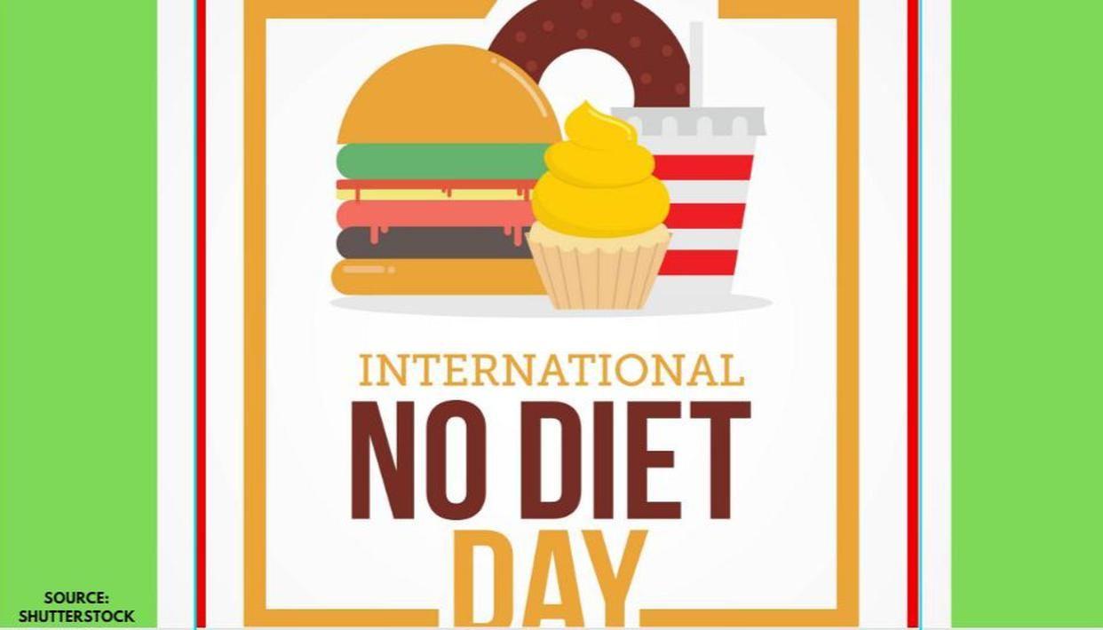 Δεν θες δίαιτα; Τήρησε αυτά και δες την αλλαγή!